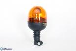 lampa-sygnalizacyjna-4