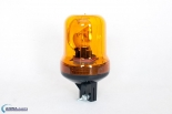 lampa-sygnalizacyjna-5