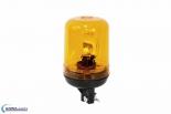 lampa-sygnalizacyjna-2